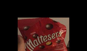 Photo uploaded to Mars Maltesers by Antonia M.