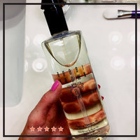 BOBBI BROWN Soothing Cleansing Oil uploaded by Kristin H.