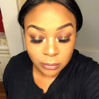 NYX Cosmetics Born to Glow Liquid Illuminator uploaded by Shyrah T.