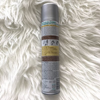 Batiste Dry Shampoo Hint of Color uploaded by Valeria O.