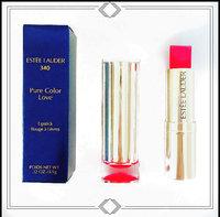 Estee Lauder Pure Color Love Lipstick uploaded by Amalie Nina A.