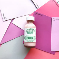 Mario Badescu Drying Lotion uploaded by Dora W.