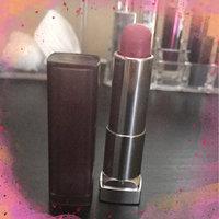 Maybelline New York Color Sensational Creamy Matte Lip Color - Siren in Scarlet (Pack of 2) uploaded by Monique V.