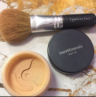 bareMinerals MATTE Foundation Broad Spectrum SPF 15 uploaded by Paula M.