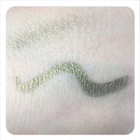 SEPHORA COLLECTION Jumbo Liner 12HR Wear Waterproof 09 Kaki uploaded by Jennifer S.