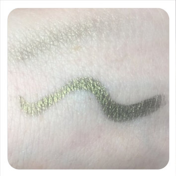Photo of SEPHORA COLLECTION Jumbo Liner 12HR Wear Waterproof 09 Kaki uploaded by Jennifer S.