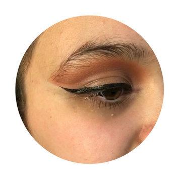L'Oréal Lineur Intense Felt Tip Liquid Eyeliner uploaded by Reinelda S.
