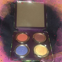 Urban Decay Build Your Own Palette uploaded by Jennifer S.