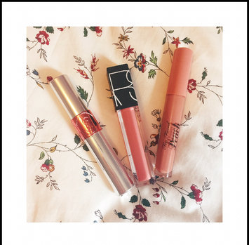 NARS Velvet Lip Glide uploaded by Hannah S.