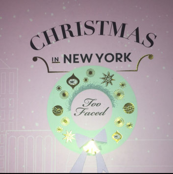 Photo of Too Faced The Chocolate Shop uploaded by Mara L.