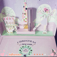 Too Faced Merry Macarons Holiday Set uploaded by Mara L.