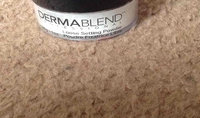 Dermablend Loose Setting Powder Cool Beige 1oz uploaded by Lydia T.