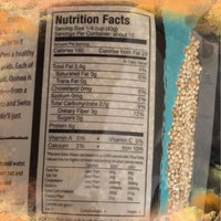 Village Harvest Peruvian Quinoa, 16-Ounce (Pack of 6) uploaded by Ashley M.