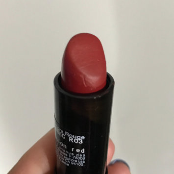 SEPHORA COLLECTION Rouge Cream Lipstick uploaded by Ana S.