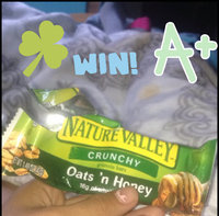 Nature Valley, Sweet & Salty Nut, Variety Pack uploaded by Angelina L.