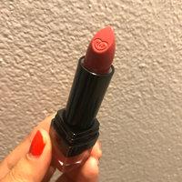 CITY COLOR City Chick Lipstick uploaded by Jadiena D.