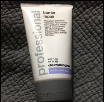 Photo uploaded to Dermalogica Active Moist by Nina A.