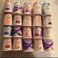 Yoplait® Light Strawberry Shortcake Fat Free Yogurt uploaded by Chenoa H.