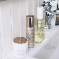 bareMinerals Blemish Remedy™ Anti-Imperfection Treatment Gelee Cleanser uploaded by Michelle S.