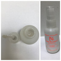 Bumble and bumble Hairdresser's Invisible Oil Primer uploaded by Caitlin G.