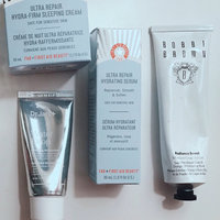 First Aid Beauty Ultra Repair Hydrating Serum uploaded by Emily S.