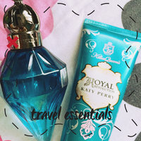 Katy Perry Perfume, Royal Revolution, 1 Fluid Ounce uploaded by LIZ S.