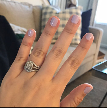 Essie Nail Color Polish, 0.46 fl oz - Go Ginza uploaded by Tiffany B.