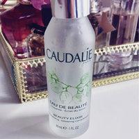 Caudalie Beauty Elixir Ornament uploaded by Taru🎀 D.