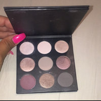 StudioMakeup On-The-Go Eyeshadow Palette Cool Down uploaded by Lorena G.