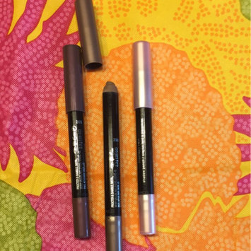 Photo of COVERGIRL Flamed Out Shadow Pencil uploaded by Brittany G.