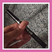NYC High Definition Liquid Eyeliner, (Black #891) uploaded by Kim J.