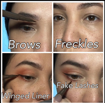 Catrice Longlasting Brow Definer uploaded by Johanna E.