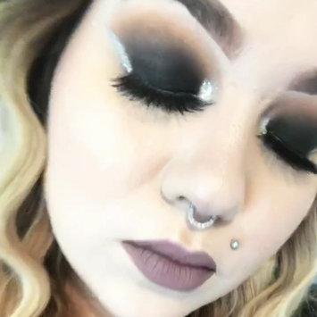Urban Decay Eyeshadow Anti-Aging Primer Potion uploaded by Ashley C.