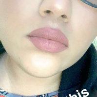 Kat Von D Everlasting Lip Liner uploaded by Natalia R.