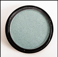 COVERGIRL Flamed Out Eye Shadow uploaded by Megan J.