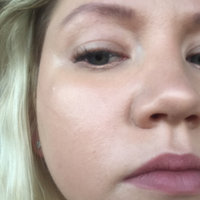 BECCA Backlight Filter Face Primer uploaded by Rachel S.