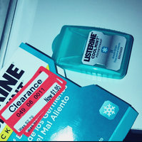 LISTERINE® POCKETPAKS® uploaded by Gabrielle H.