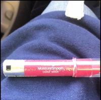 Neutrogena® Moisture Shine Gloss uploaded by Yohan C.