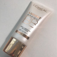 L'Oréal Youth Code BB Cream Illuminator SPF 15 uploaded by Lydia B.