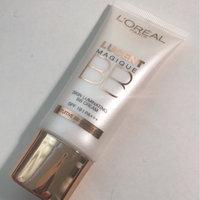 L'Oréal Paris Youth Code™ BB Cream Illuminator