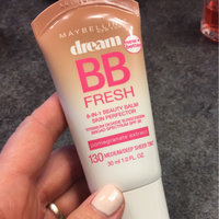 Maybelline Dream Pure BB Cream Skin Clearing Perfector uploaded by Tina S.