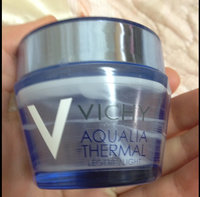 Vichy Laboratoires Aqualia Thermal Rich Cream uploaded by Nadeen S.
