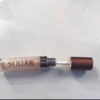 Fresh Sugar Shine Lip Treatment uploaded by Roz A.