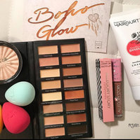 Boxycharm uploaded by Roz A.