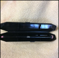 Kat Von D Shade + Light Eye Contour Brush uploaded by Stephanie C.