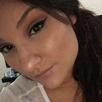 NYX Cosmetics Born to Glow Liquid Illuminator uploaded by Stephanie A.