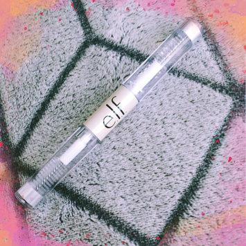 e.l.f. Lash and Brow Mascara uploaded by Josie Bella L.