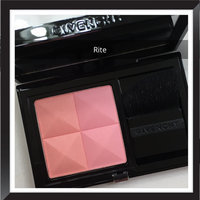 Givenchy Prisme Blush Highlight & Structure Powder Blush Duo uploaded by Kristin H.