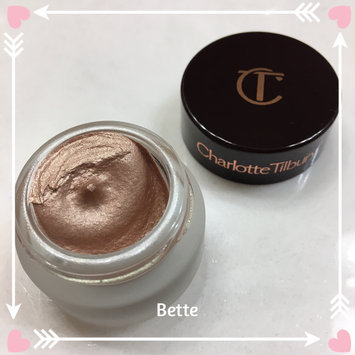 Charlotte Tilbury Eyes to Mesmerise uploaded by Kristin H.