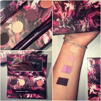 Urban Decay Eyeshadow Palette Urban Addictions uploaded by Alina L.